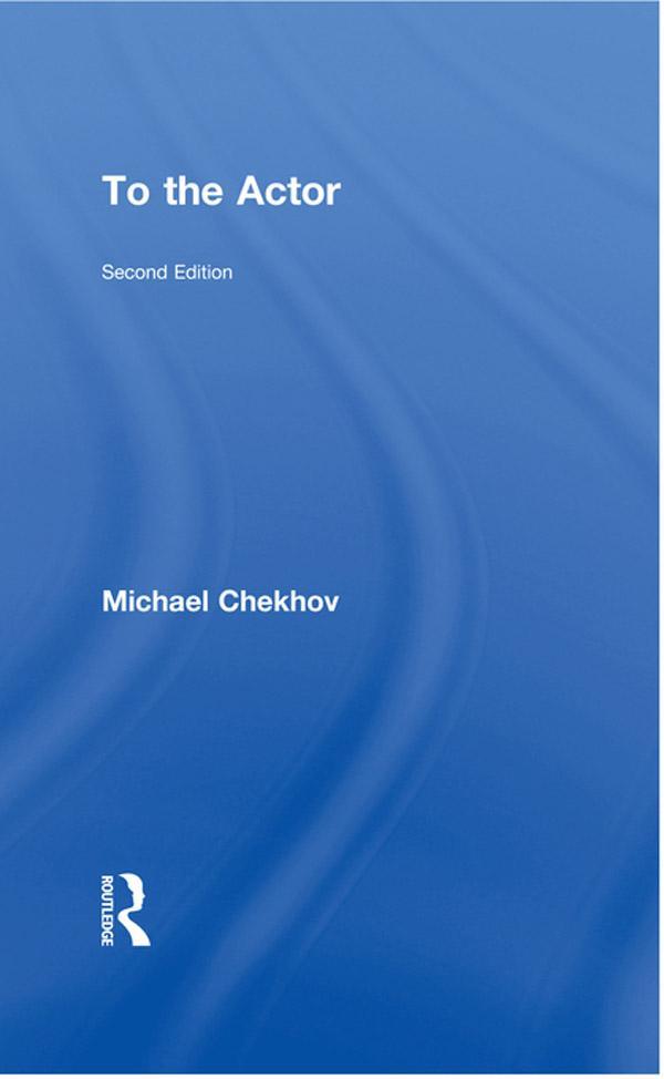 To the Actor als eBook Download von Michael Che...