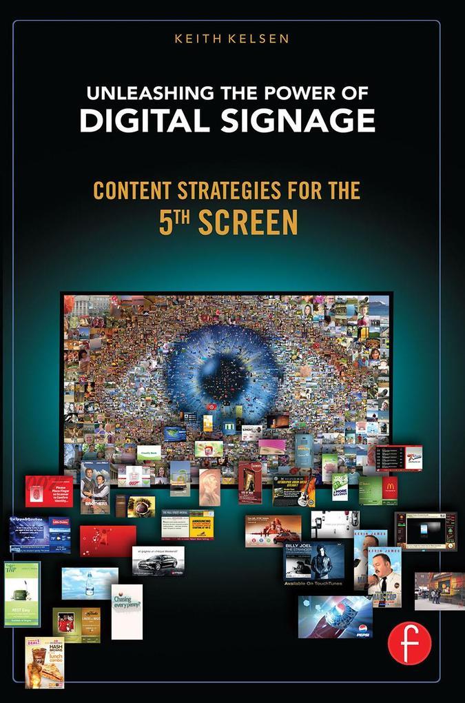 Unleashing the Power of Digital Signage als eBo...