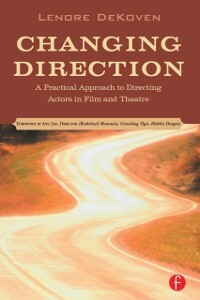 Changing Direction: A Practical Approach to Dir...