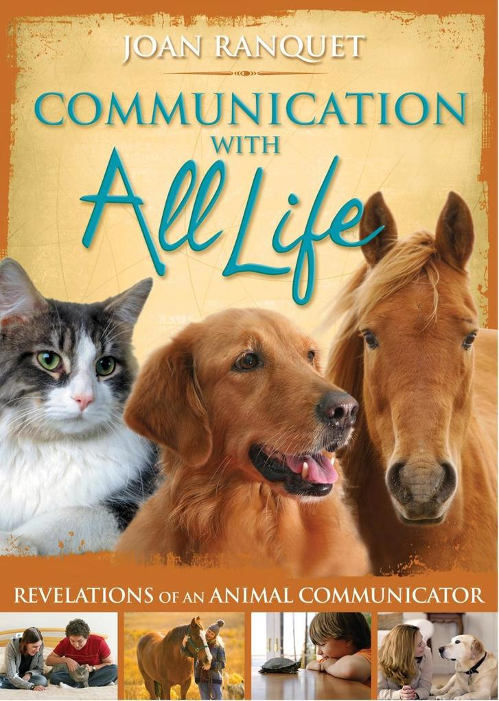 Communication With All Life als eBook Download ...