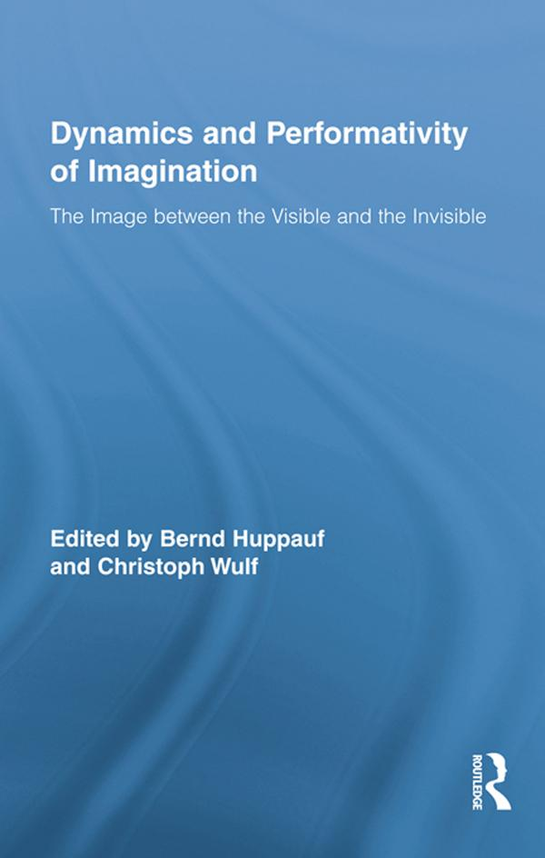 Dynamics and Performativity of Imagination als ...