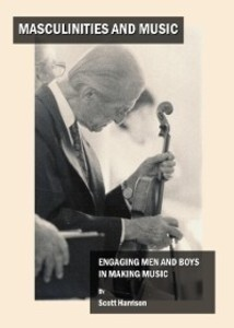 Masculinities and Music als eBook Download von ...