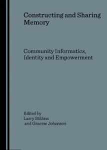 Constructing and Sharing Memory als eBook Downl...