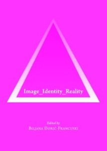 Image_Identity_Reality als eBook Download von B...