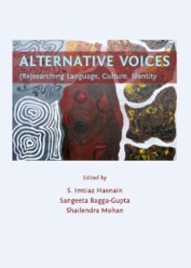 Alternative Voices als eBook Download von