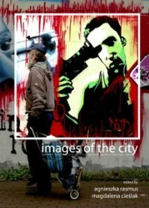 Images of the City als eBook Download von