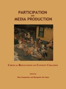 Participation and Media Production als eBook Do...