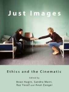 Just Images als eBook Download von