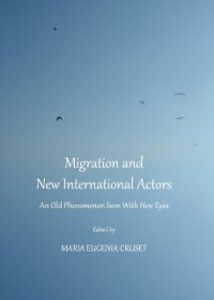 Migration and New International Actors als eBoo...