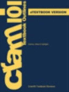 Global Marketing and Advertising, Understanding...