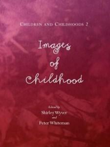 Children and Childhoods, Volume 2 als eBook Dow...