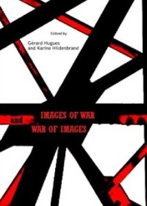 Images of War and War of Images als eBook Downl...