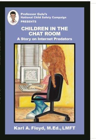 Children in the Chat Room als eBook Download vo...