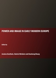 Power and Image in Early Modern Europe als eBoo...