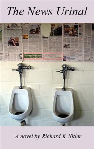 News Urinal als eBook Download von Richard R. S...