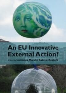 An EU Innovative External Action? als eBook Dow...