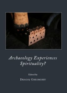 Archaeology Experiences Spirituality? als eBook...