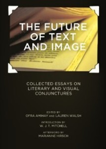 Future of Text and Image als eBook Download von