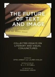 Future of Text and Image als eBook Download von...