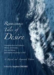 Renaissance Tales of Desire als eBook Download ...