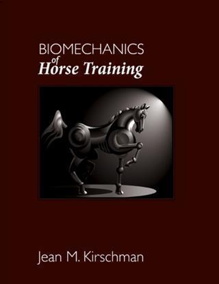 Biomechanics of Horse Training als eBook Downlo...