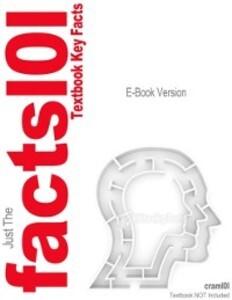 Design Drawing als eBook Download von CTI Reviews