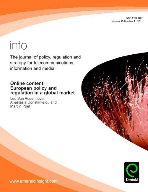 Online content als eBook Download von