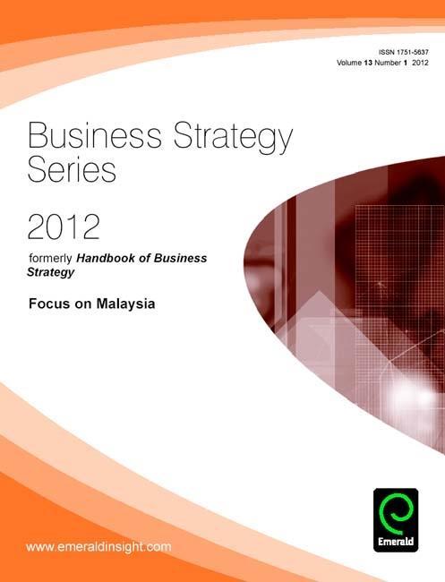 Focus on Malaysia als eBook Download von