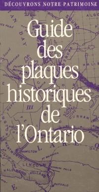 Decouvrons Notre Patrimoine als eBook Download von