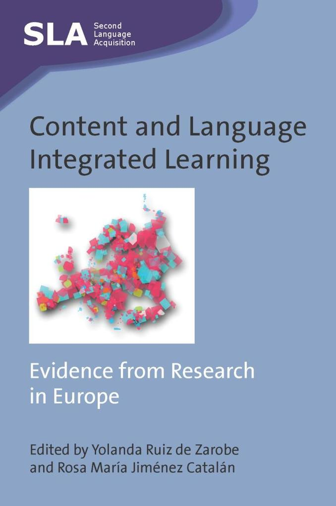 Content and Language Integrated Learning als eB...