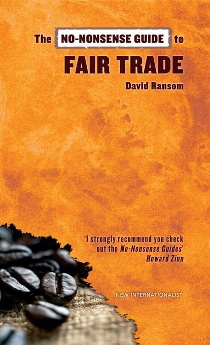 The No-Nonsense Guide to Fair Trade als eBook D...