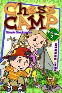 Chess Camp: Simple Checkmates als eBook Downloa...