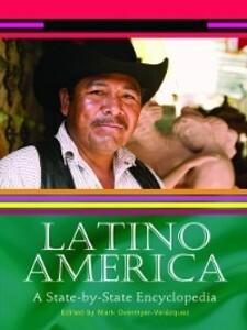 Latino America als eBook Download von