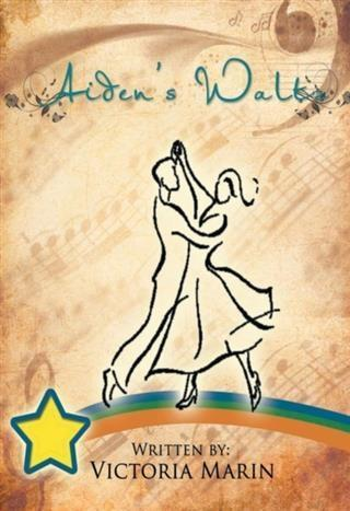 Aiden´s Waltz als eBook Download von Victoria M...