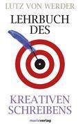 Lehrbuch des Kreativen Schreibens