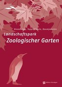 Landschaftspark Zoologischer Garten