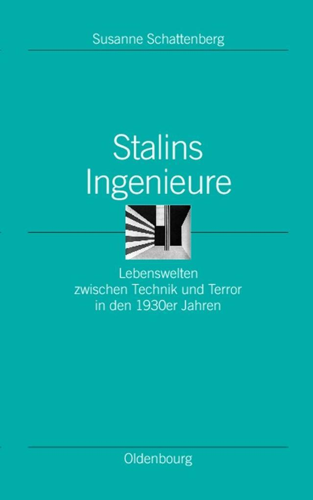 Stalins Ingenieure als eBook Download von Susan...
