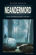 Neandermord