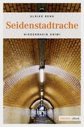 Seidenstadtrache