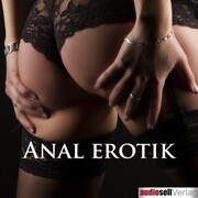 Anal Erotik