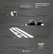 Staatspreis Design 2013