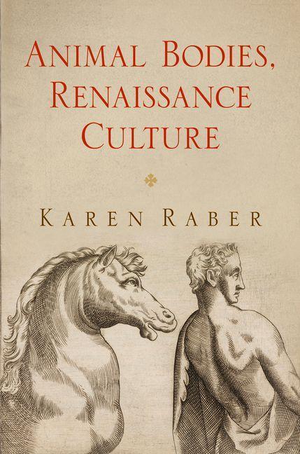 Animal Bodies, Renaissance Culture als eBook Do...