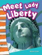 Meet Lady Liberty (Kindergarten)