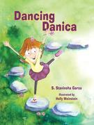 Dancing Danica