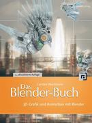 Das Blender-Buch