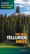 Best Telluride Hikes