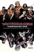 The Walking Dead - Kompendium 01