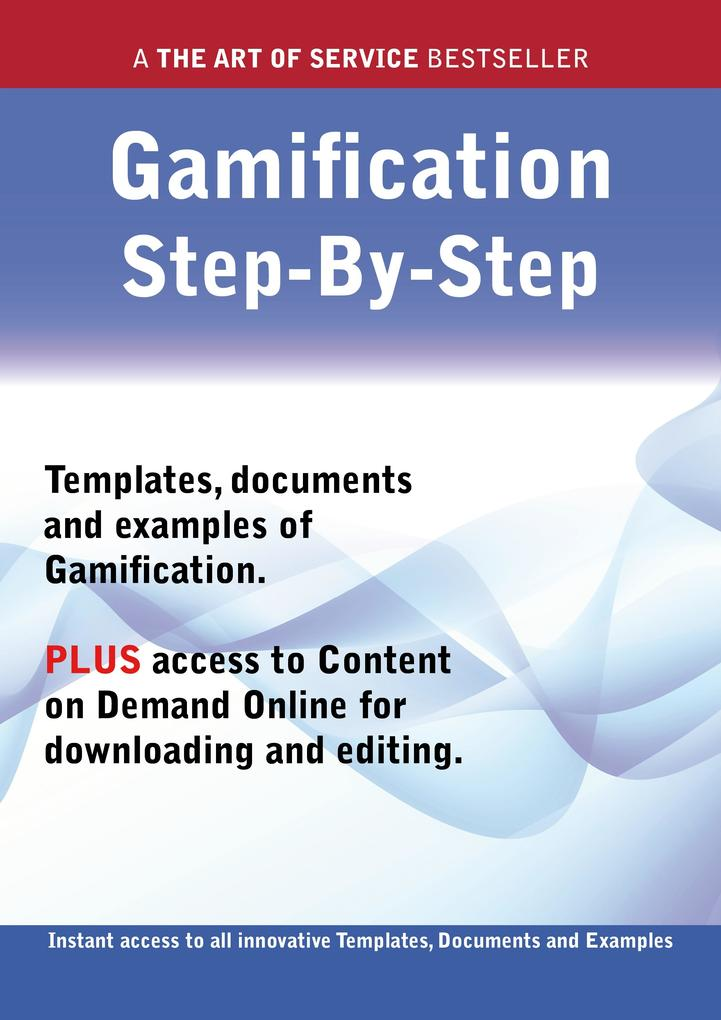 The Gamification Step-by-Step Guide - How to Ki...