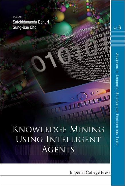 Knowledge Mining Using Intelligent Agents als e...