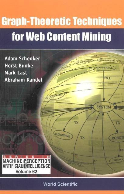 Graph-theoretic Techniques For Web Content Mini...